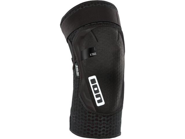 ION K-Traze Pads black